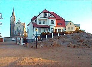 Deutsch_Südwestafrika